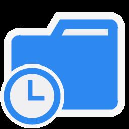 File System I/O