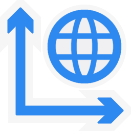 Overall Internet Score