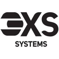 3XS Systems LG15 Vengeance Pro CFL (Standard)