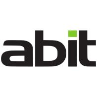 ABit AB9 QuadGT (Intel965+ICH8R)