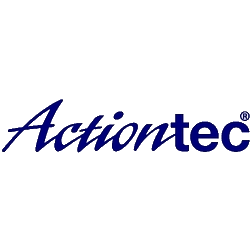 Actiontec Electronics INC. Wireless Broadband Router