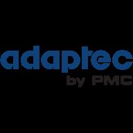 ADAPTEC RAID 1