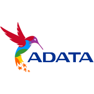 ADATA    USB Flash Drive