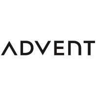 Advent DT1410 (FoxConn H61MXL/H61MXL-K)