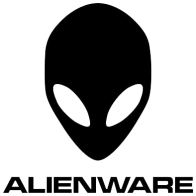 AlienWare (Dell) Alienware 17 00