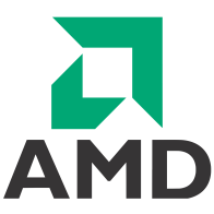 2x AMD Eng Sample: 2S1905A4VIHF4_30/19_N