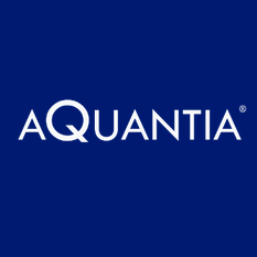 Aquantia AQtion 10Gbit Network