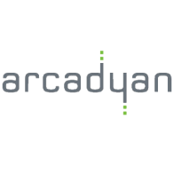 Arcadyan DSL-EasyBox 802