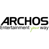 ARCHOS 80 Cesium Type1 - Family (Type2 - Board Product Name)
