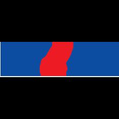 Areca Workspace