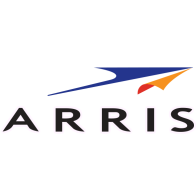 Arris Group Inc Arris TG1682G