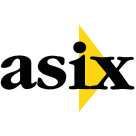 ASIX AX88179 USB 3.0 Gigabit Ethernet