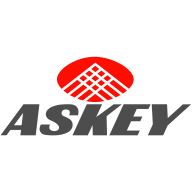 Askey Computer rt4230w-d187 router
