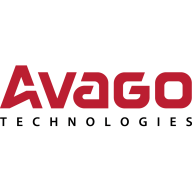 AVAGO MR9361-8i