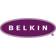 Belkin International Belkin N Wireless Router