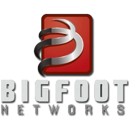 Bigfoot Networks Killer Ethernet