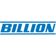 Billion Electric Co. Ltd. BiPAC 7800VDOX