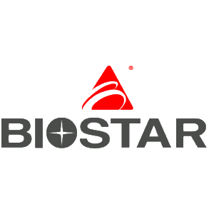 BioStar TPower X58 High-End Desktop