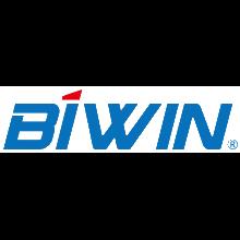 BIWIN SSD