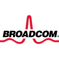 BroadCom MegaRAID MR9341-8i