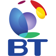BT HomeHub6