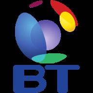 BT Dual-Band Wi-Fi