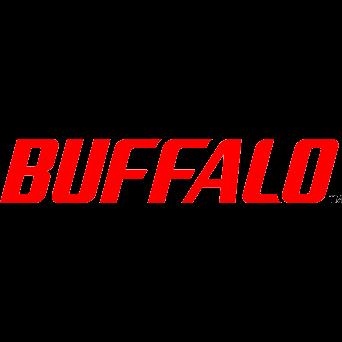 BUFFALO INC. BUFFALO WSR-2533DHP2