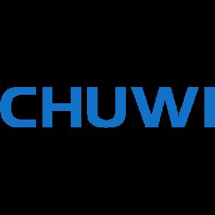 CHUWI Innovation And Technology (ShenZhen)co.,Ltd CoreBook Pro Notebook