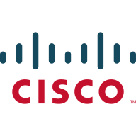 Cisco DPC3848