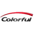 Default string (Colorful BATTLE-AX B450M-HD)