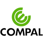 Compal Broadband Networks Inc CH8568