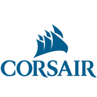 Corsair Force MP600