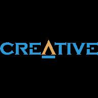 Creative Labs SB Recon3D; 16GB F4-3200C16-8GTZB DIMM PC51200