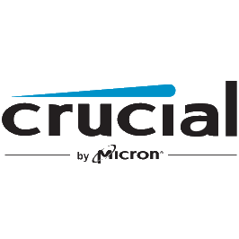 Crucial M4-CT128M4SSD2