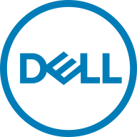 Dell PowerEdge R720 (Dell 068CDY)