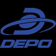 Depo  (ASUS PRIME B250M-C)