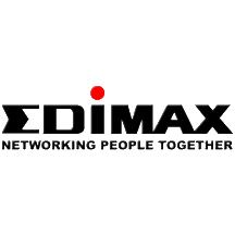 Edimax 300Mbps wireless 802.11b/g/n USB adapter