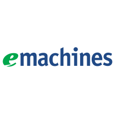 eMachines eME732ZG Intel_Mobile (eMachines HM55_CP)