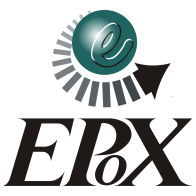 EPoX nForce4-SLI DDR: 9NPA+SLI / 9NPAJSLI / 9NPASLI Series