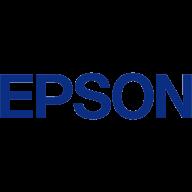 EPSON Default string (AMI Corporation Aptio CRB)