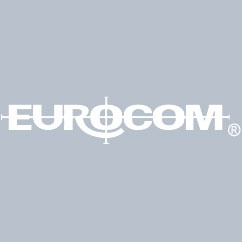 EuroCom M5 Pro7