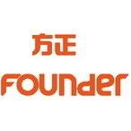 Founder Wenxiang E620 Founder Desktop (Founder H61H2-AM3)