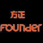 Founder Wenxiang D630 Founder Desktop (Founder MIQ17L-HULK)