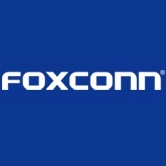 FoxConn Flaming Blade