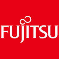 FUJITSU CLIENT COMPUTING LIMITED FMVTEST ESPRIMO-JPDEV-JR (FUJITSU CLIENT COMPUTING LIMITED FJ20D300)