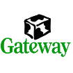 Gateway FX6800-01e High-End Desktop (Gateway TBGM01)