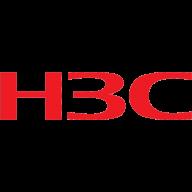 New H3C UniServer R4900 G3 Rack (H3C RS33M2C9S)