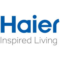 Haier DT Computer Haier H470M-STX