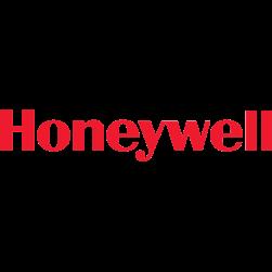 Honeywell VM2 HSM VM2