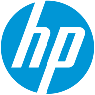 HP Pavilion dv7 Notebook PC 103C_5335KV (HP 144B)